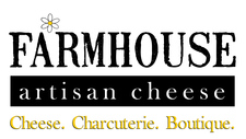 Farmhouse Artisan Cheese