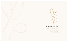 Francesco Spa and Salon