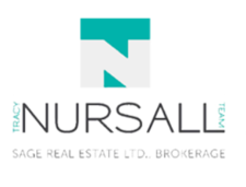 The Nursall Group @ Sage Real Estate Ltd., Brokerage