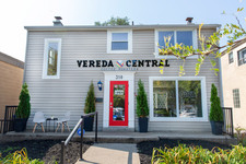 Vereda Central Coffee Roasters