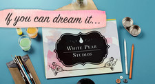 White Pear Studios Inc.