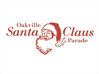 Community Notificaton Oakville Santa Claus Parade 2018