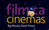 Join film.ca Cinemas for the Oscars Live!