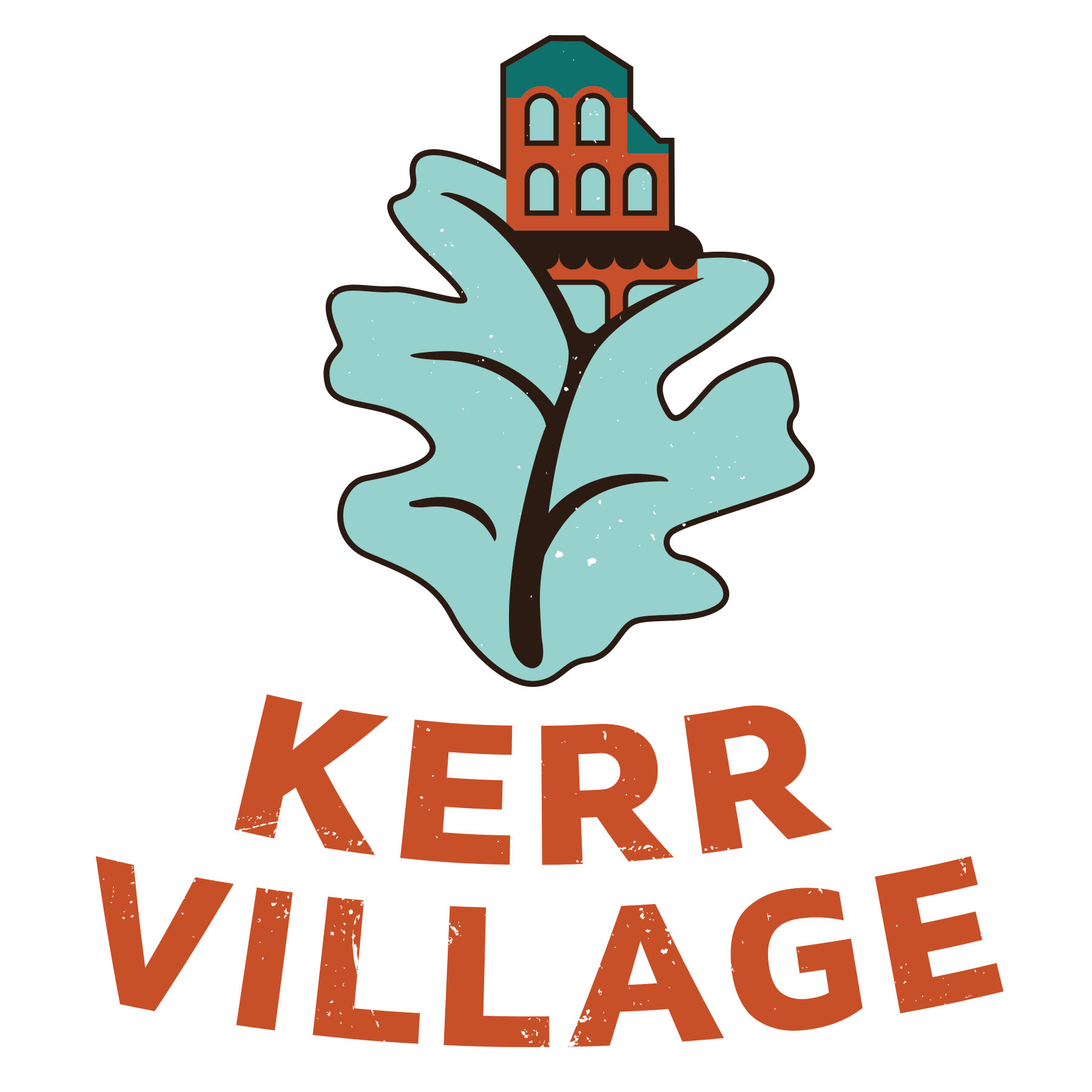 A Holiday Exemption By Law has been approved for the Kerr Village BIA