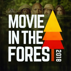 Movie In The Forest 2018
