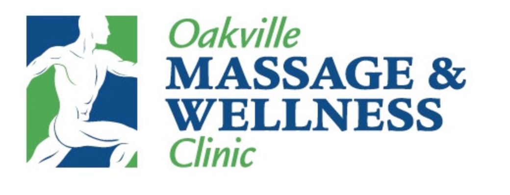 Oakville Massage & Wellness Clinic